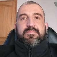 Fabrice Rodriguez PDG dOPropre